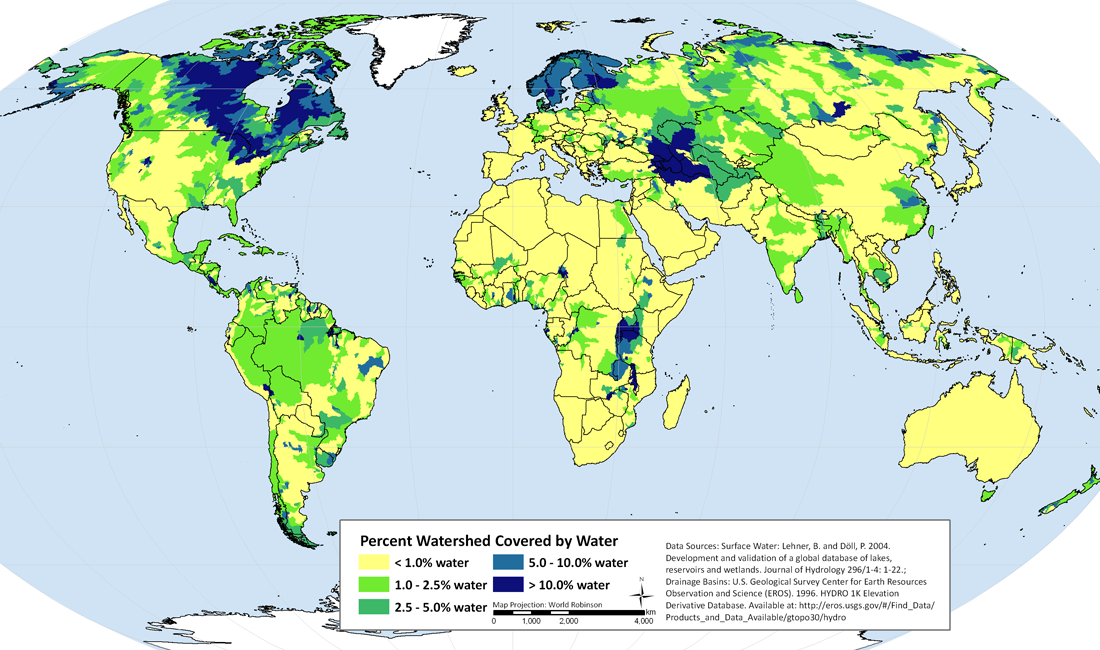 On birds and climate canadas solution hidden in plain sight map globalsurfaceg gumiabroncs Images